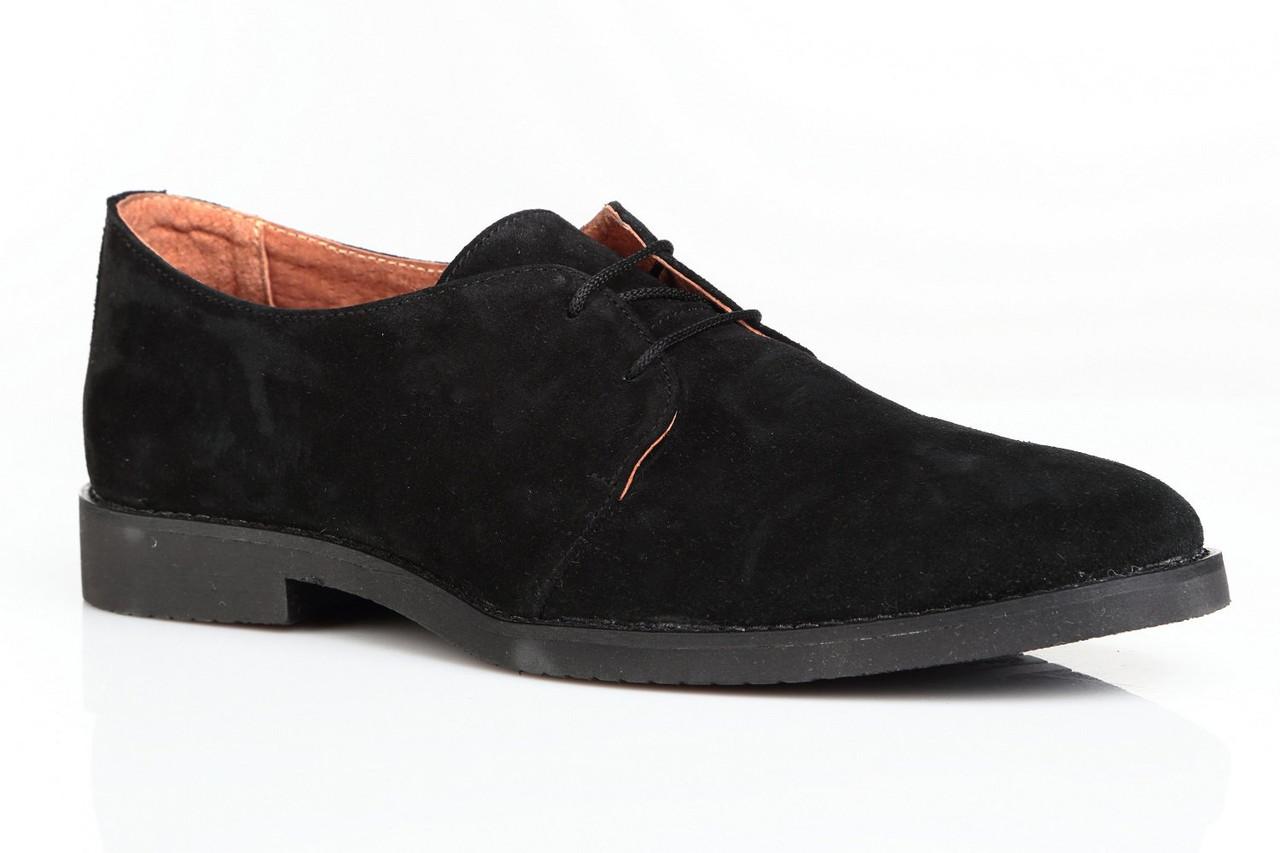 Туфли  Carpe Diem 02 мужские