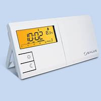 091FL ,Программируемый терморегулятор - недельный