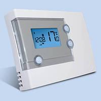 RT500,Программируемый. Проводной электронный терморегулятор – недельный