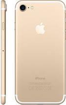 IPhone 7 256GB Gold, фото 3