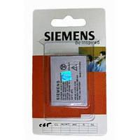 Аккумулятор Siemens C65