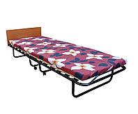 Раскладная кровать-тумба Италия, фото 1