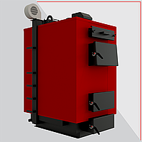Альтеп КТ-3Е 400 кВт Отопительный котлы для дома