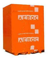 Газоблок Aeroc EcoTerm D-400 600*200*200 мм