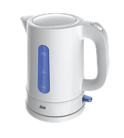 Чайник электрический Phillipe Ratek PR-EK 1005
