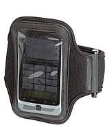 Чехол для телефона на плечо MilTec 15860000