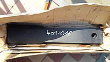 Нож 401-027 SCHULTE