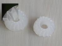 Полиуретановый жидкий пластик  UniCast-75 (1,75кг)
