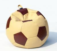 Кресло бескаркасное Мяч Fan Примтекс плюс