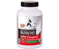 Лекарственные препараты для собак, содержащие глюкозамин и хондроитин