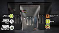 Power Pro Суміш сироватих білків MixFight, лісовий горіх, 1кг