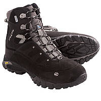 Зимние ботинки Trezeta