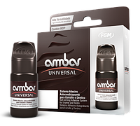 Ambar Universal (Амбар Универсал)  адгезив VII поколения, 6мл.