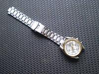 Часы Kronen & Sohne.