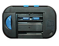 Универсальное зарядное устройство BM-001 для любых видов акумуляторов li-on, AA, AAA, Ni-MH.