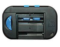 Універсальний зарядний пристрій BM-001 для будь-яких видів акумуляторів li-on, AA, AAA Ni-MH.