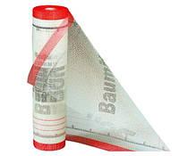 Щелочестойкая стеклосетка Baumit StarTex R116, плотность 150 гр/м.кв., 55 кв.м