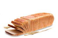 Файнекс тост