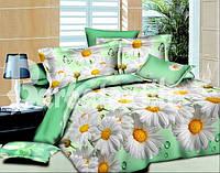Комплекты постельного белья (двуспальные)