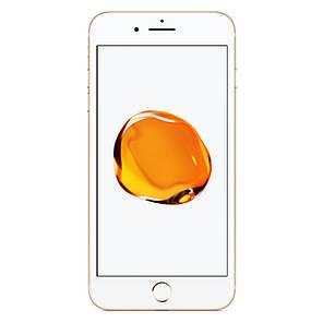 iPhone 7 Plus 128GB Gold, фото 2