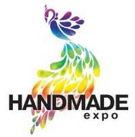 HANDMADE-Expo - Международная выставка art&hobby