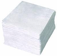 Салфетки бумажные 23*24 (40шт)