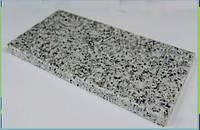 Плитка гранитная модульная 27 мм