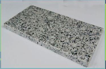 Плитка гранитная модульная 50 мм
