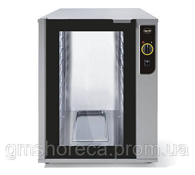 Шкаф расстоечный Apach APE8ADS
