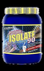 Протеин Premium Isolate 90 (600 г) FitMax