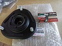 Опора Амортизатора Toyota Corolla Auris 48609-12570