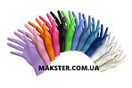 Как выбрать перчатки для шугаринга!