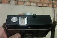 Фотоаппарат ссср 17.04 №2 силуэт электро