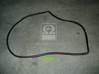 Уплотнитель стекла лобового ВАЗ 2101 - Ваз 2107 ( БРТ, Балаково, Россия)