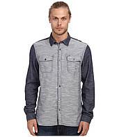 Рубашка Buffalo David Bitton Sage, M, Charlie, BM15637, фото 1
