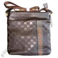 Мужская сумка от Louis Vuitton Луи Виттон