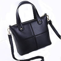 Женские сумки оптом 6540