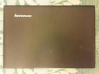 Крышка матрицы Lenovo G500S G505S ТАЧ TOUCH