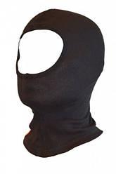 Балаклавы, подшлемники, маски