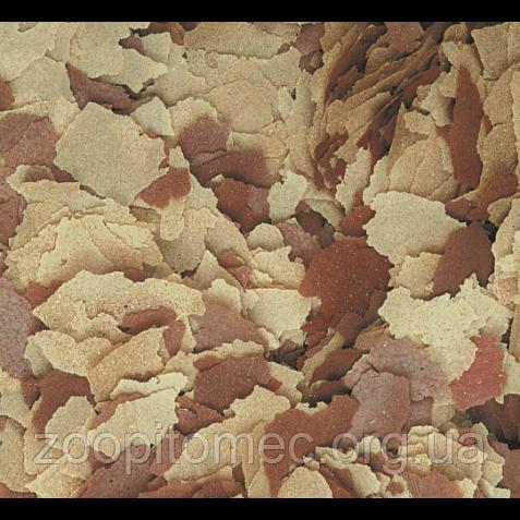 КОРМ  Tropical 11L/2kg (хлопья) корм с выс.содерж.белка