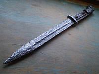 Штык нож немецкий.К-98.