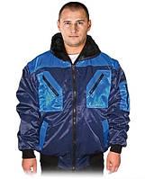 Куртка ICEBERG GN