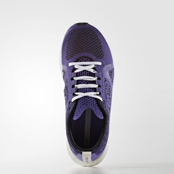 Кроссовки женские Adidas adizero Adios W AQ2672