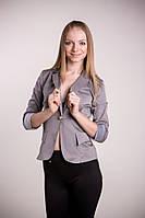 Женский пиджак Letta № 8, фото 1