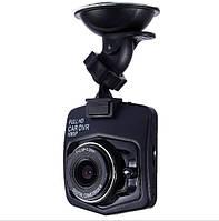 Видеорегистратор автомобильный авто DVR 258