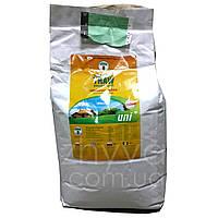 Суміш газонних трав Універсальна (Польща) 5 кг / Газонная трава універсальная  (Польша) 5кг