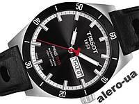 = Tissot T-Sport PRS 516 Auto = T044.430.26.051.00