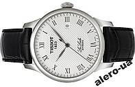Tissot T-Classic Le Locle Automatic = T41.1.423.33