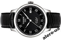 Tissot T-Classic Le Locle Automatic = T41.1.423.53