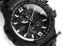 = Casio G-Shock =Solar=Atomic=Japan= GW-A1000D-1A